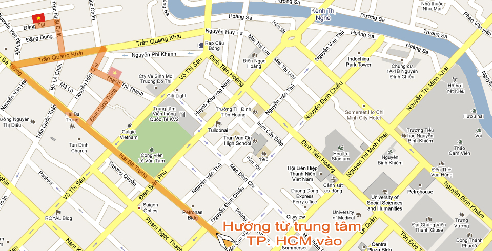 map-cucgachtiectung